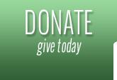 donate to SVDP