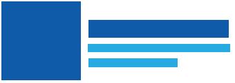 St. Vincent de Paul – Northern Kentucky Logo
